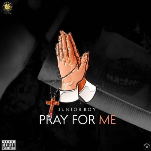 Junior Boy Pray For Me.mp3 Download