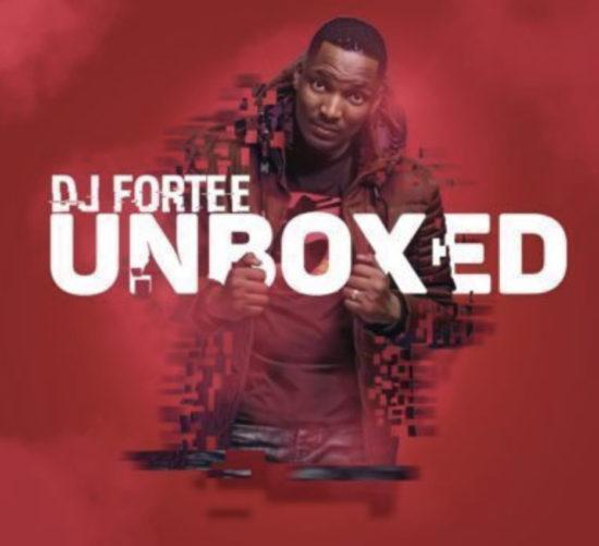 DJ Fortee ft Niniola Monini.mp3 Download