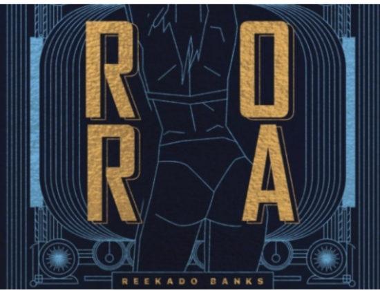 Reekado Banks Rora Free Audio Download