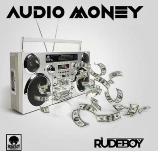 Rudeboy Audio Money Prod by LordSky.mp3