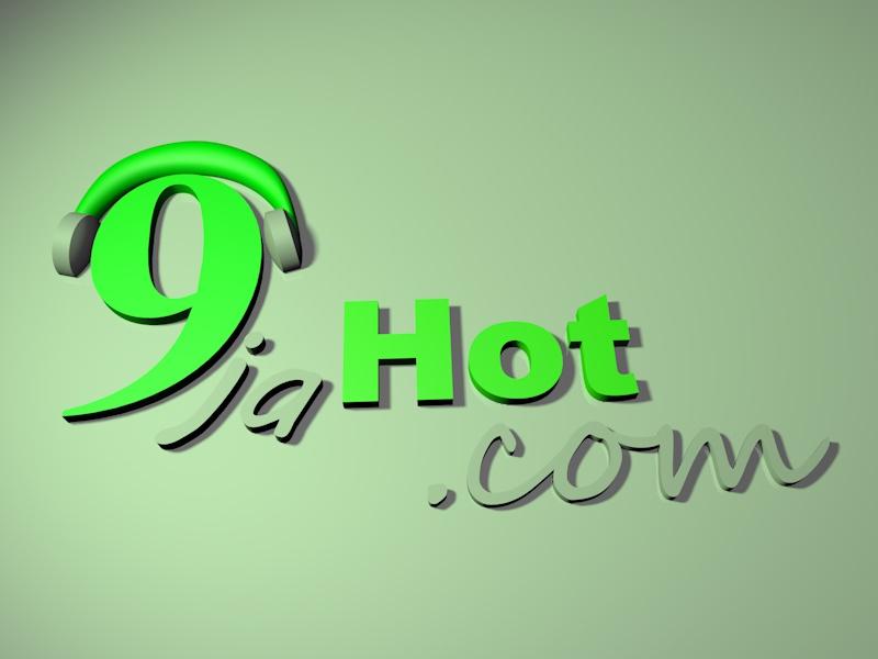 9jahot Logo