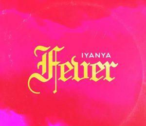 Download Iyanya Fever.mp3 Audio