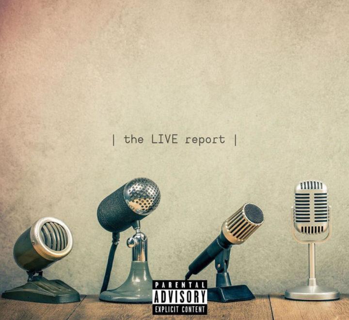 [E.P] M.I Abaga x A-Q – The Live Report