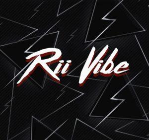 Download Pheelz – Rii Vibe.Mp3 Audio