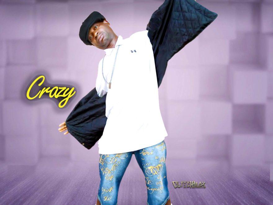 Crazy Lasu Love.Mp3 Audio Download