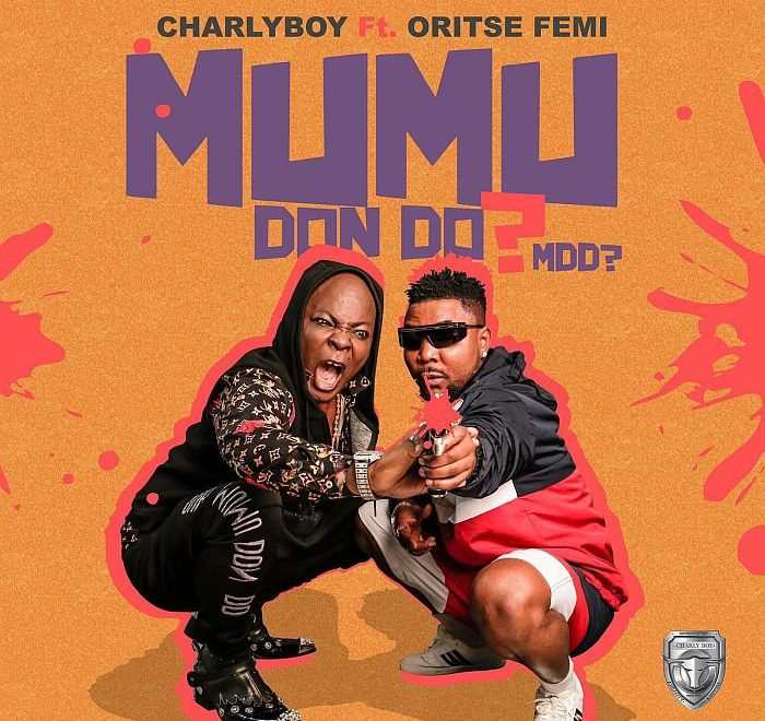 https://www.9jahot.com/charly-boy-–-mumu-don-do-ft-oritsefemi-audio-download/(opens in a new tab)