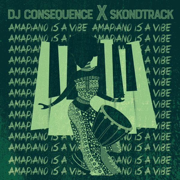 DJ Consequence ft Davido, Skondtrack – FEM