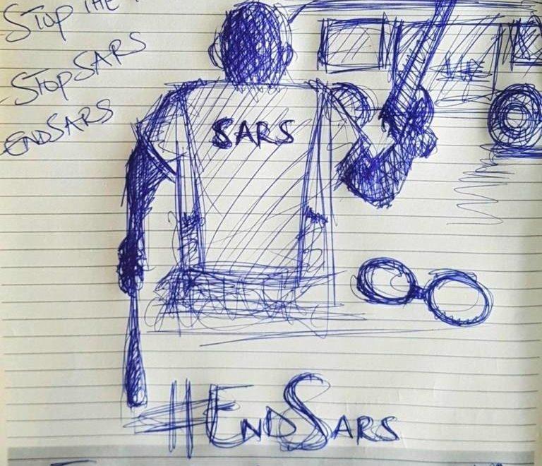 Dremo – Thieves In Uniform (End Sarz) Free Mp3 Download