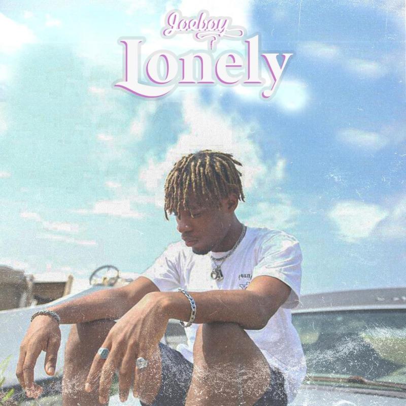 Joeboy – Lonely Lyrics + Free Mp3 Download