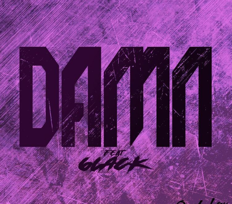 Omah Lay Ft. 6LACK – Damn Free Mp3 Download