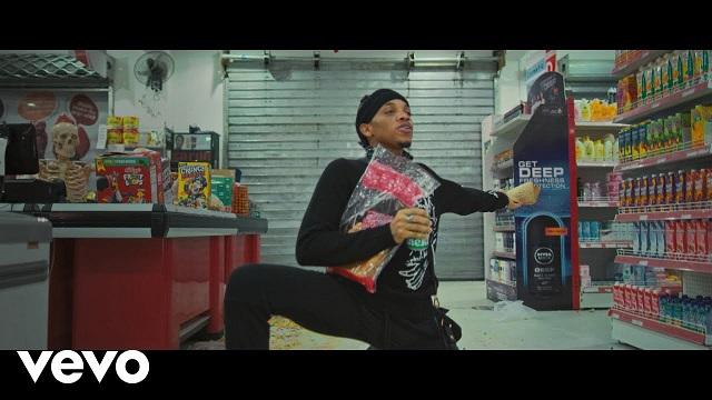 Mp4 Tekno – Enjoy Free Video Download