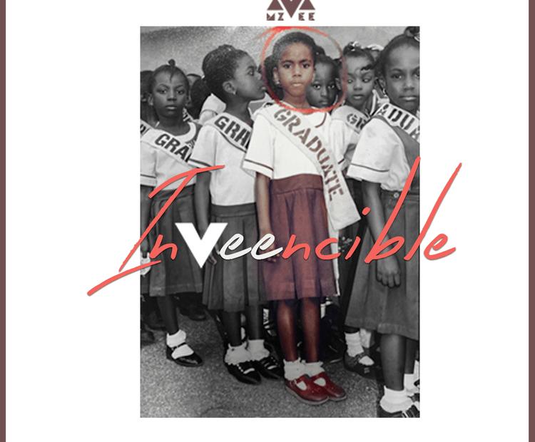 MzVee – Gentleman Ft Falz Free Mp3 Download