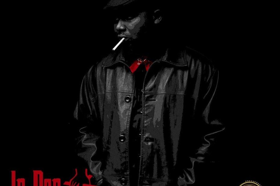 Payper Corleone – Drip Ft Cheque Free Mp3 Download Audio