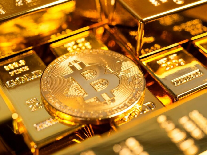Bitcoin price exceeds $ 31,000 [What You Should Know]