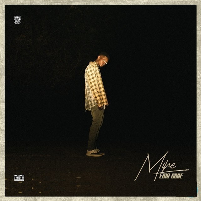 EMO Grae – Mine Free Mp3 Download Audio + Lyrics