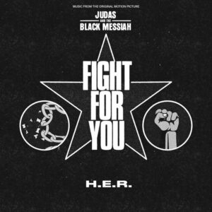 H.E.R – Fight For You Free Mp3 Download