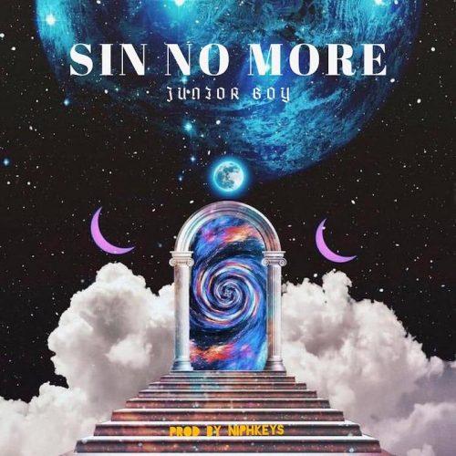 Junior Boy – Sin No More Free Mp3 Download Audio