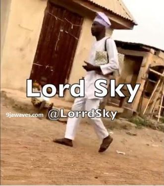 Lord Sky – Lori Iro (Remix) Video Mp4 + Audio Mp3 Download