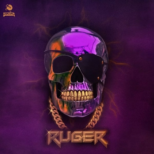 Ruger – Ruger (Prod. Kukbeatz) Free Mp3 Download