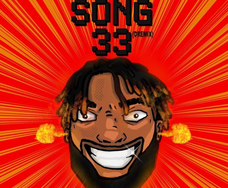 Dremo – Song33 (Dremix) Free Mp3 Download Audio