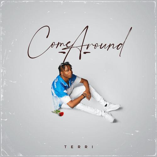 Terri – Come Around Free Mp3 Download Audio