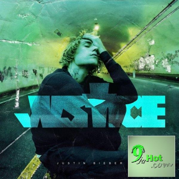 Justine Bieber Ft Burna Boy Bebe (Baby) Free Mp3 Download