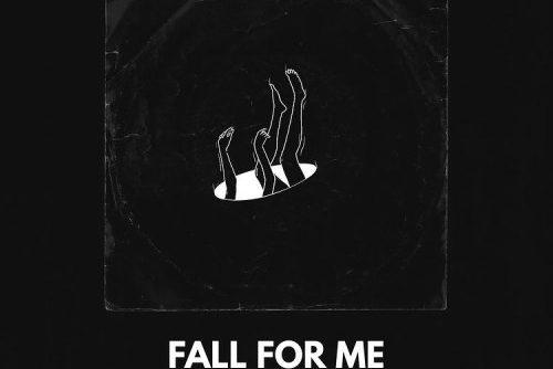 Laycon – Fall For Me Ft YKB Lyrics + Free Mp3 Download Audio