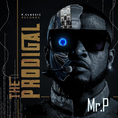 Mr P – Just Like That Ft Mohombi Free Mp3 Download