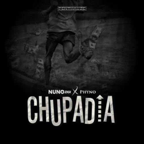 Nuno Zigi Ft Phyno – Chupadia Free Mp3 Download