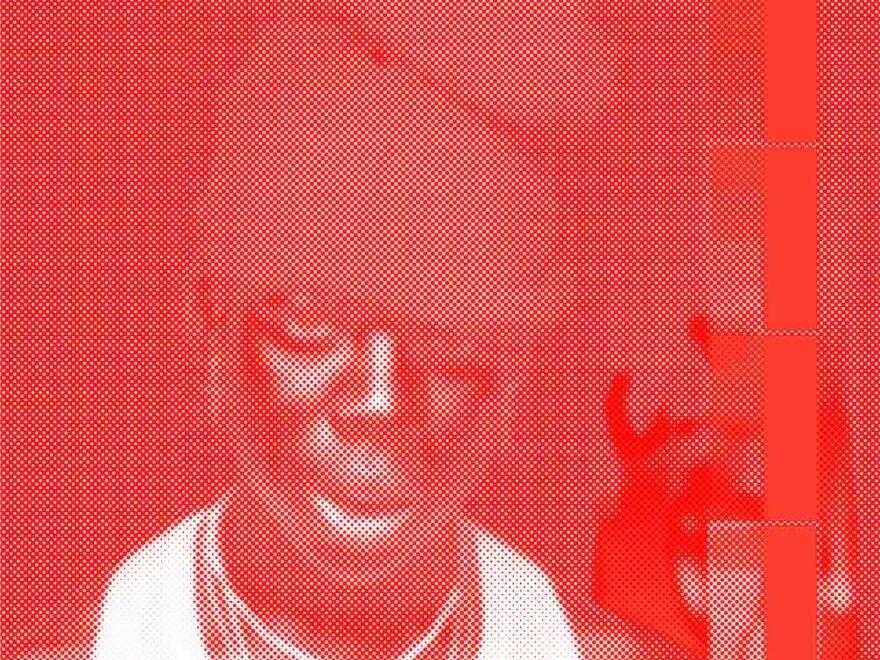 Download Rema – Peace Of Mind (Remix) Ft Virgil Abloh & Fela Kuti