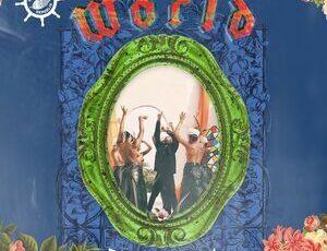 Bella Shmurda – World Free Mp3 Download Audio
