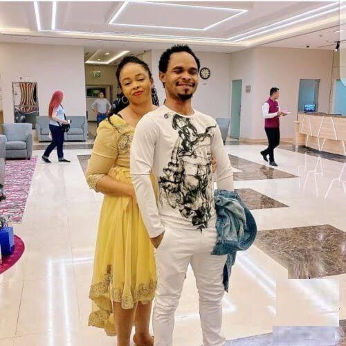 Onyeoma Tochukwu & Chukwuemeka Odumeje – 21 Billion Mp3