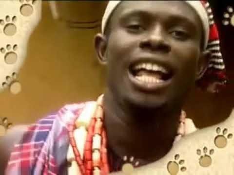 Ogoloma Boys – Apple Breast. MP3 Download & Lyrics