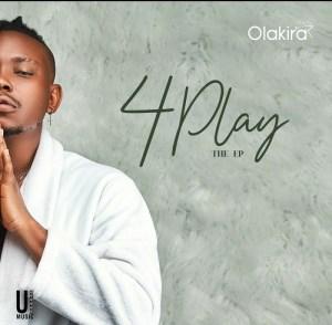 Olakira Ft Zuchu – Sere Free Mp3 Download Audio