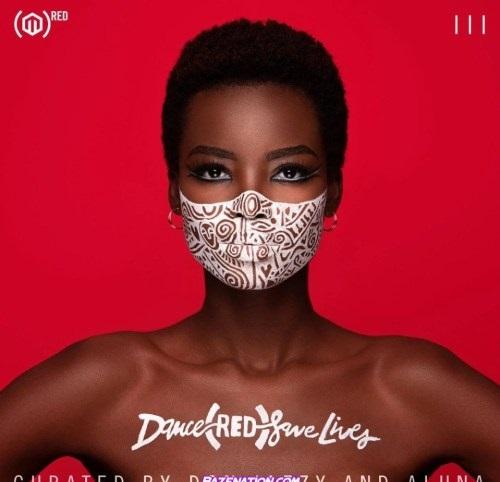 Rema – Dumebi (Michael Brun Remix) ft Michael Brun, Becky G & Mavins Mp3 Download