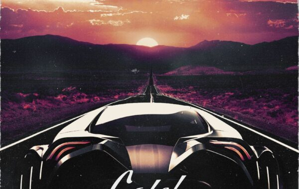 Pholi Okukato Free Mp3 Download (Catch Cruise Album)