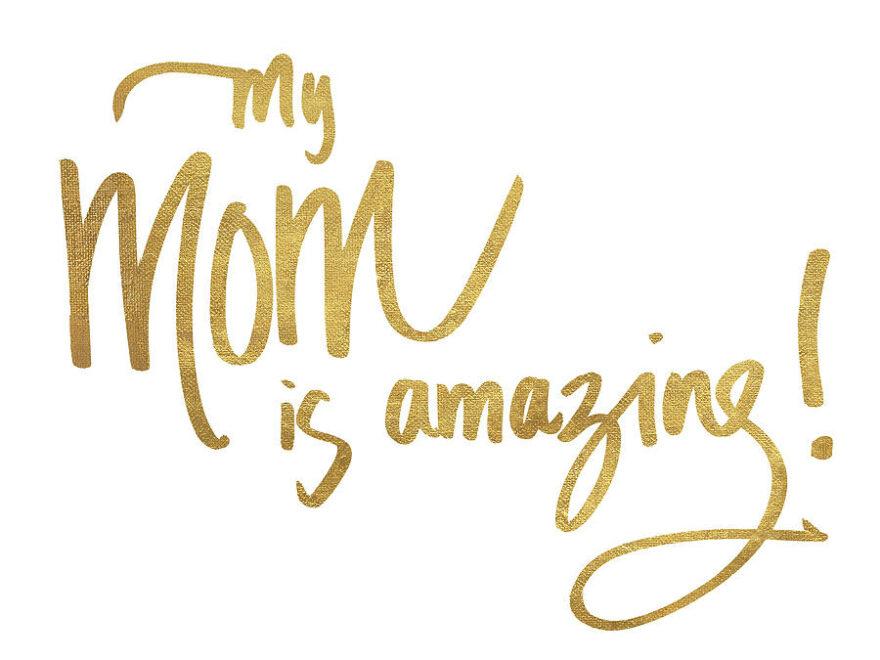Zain Bhikha - My Mum Is Amazing Mp3 Download