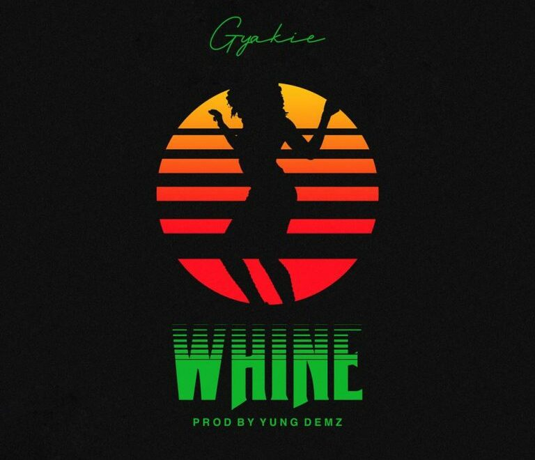 Gyakie – Whine Free Mp3 Download (Audio Format)