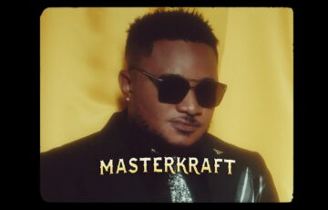Video: Masterkraft – Egbon ft Phyno (Mp4 Download)