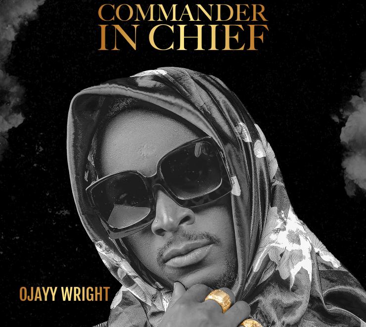 Ojayy Wright – Duro Ft Bad Boy Timz Free Mp3 Download