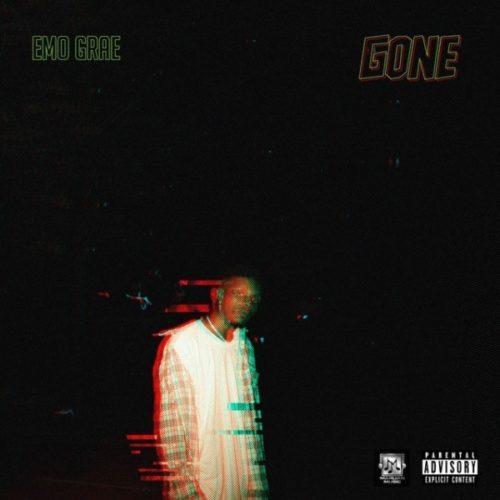 Emo Grae – Gone Free Mp3 Download (Audio Format)