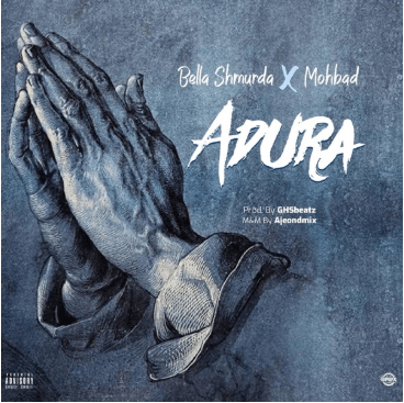 Bella Shmurda & Mohbad – Adura Mp3 Download