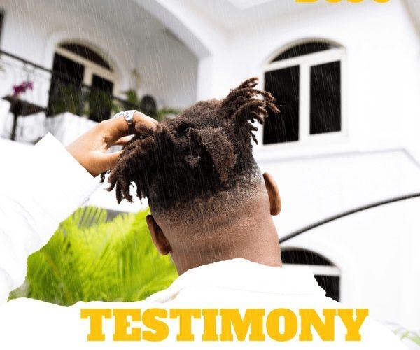 Buju – Testimony Free Mp3 Download (Audio & Lyrics)