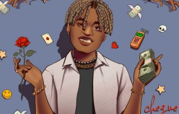 Cheque – Call Me Baby Free Mp3 Download