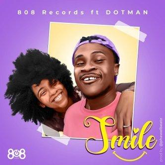 Dotman – Smile