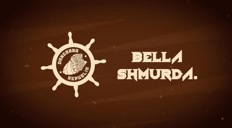 "Lyrics Video Bella Shmurda – ""Champion"" & Audio"
