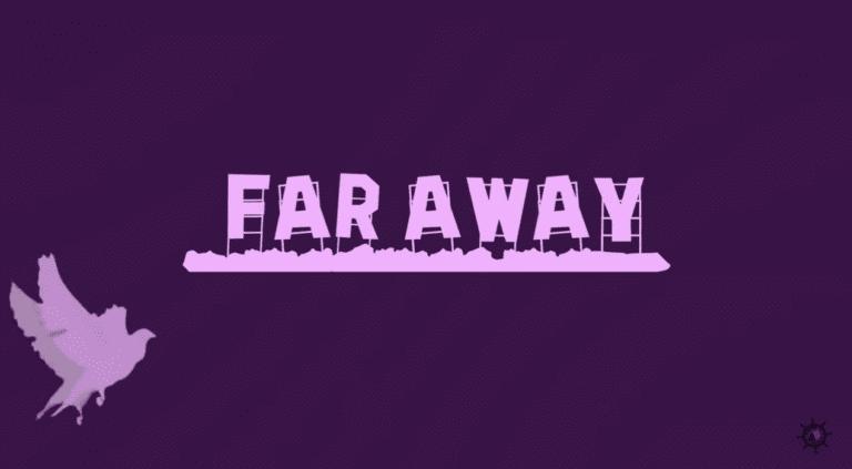 """Lyrics + Video Bella Shmurda – """"Far Away"""" (Lyrics Video)"""