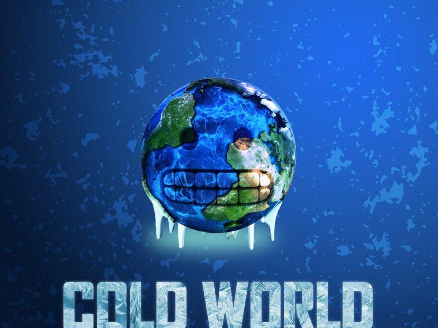 Macjreyz – Cold World Ft. Lyta Free Mp3 Download
