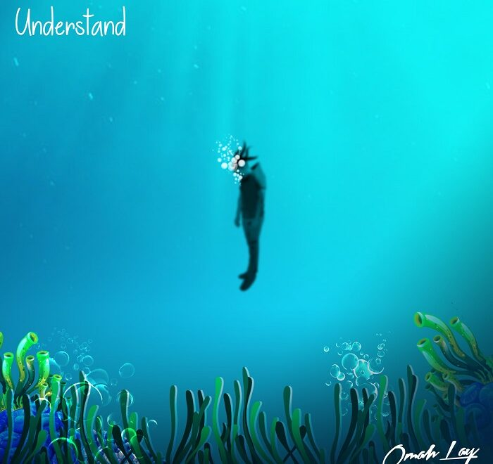 Omah Lay – Understand Free Mp3 Download (Audio)