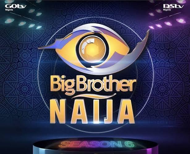 Photos Big Brother Naija Season 6 2021 Housemate (Names)
